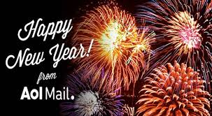 www new new year new resolutions aol mail blog