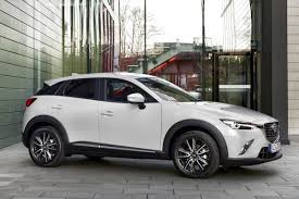 mazda cx3 custom also on the mazda stand in ma is the all new mazda mx5 two seater