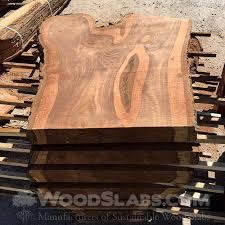 slab wood wood slabs wood slabs for sale