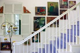 cottage interior design santa monica cottage u2014 alison kandler interior design