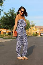 Lilly Pulitzer For Starbucks Balancing In Heels Lilly Pulitzer For Target Jumpsuit U0026 100th