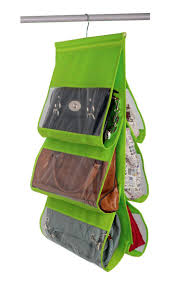14 best handbag storage images on pinterest handbag storage
