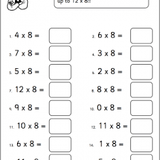 addition worksheet 3rd grade column addition 4 digits 1 kelpies
