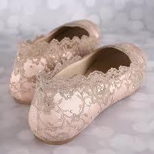 blush wedding shoes gorgeous blush wedding shoes for neutral grace weddceremony