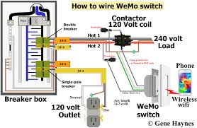 wemo light switch 3 gang amazing wire 2 gang light switch pictures everything you need to