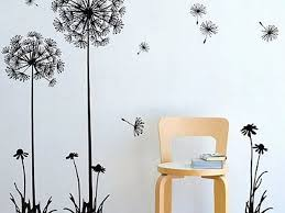 Baby Nursery Wall Decal by Wall Nursery Ideas Awesome Baby Room Wall Decals Awesome Kids