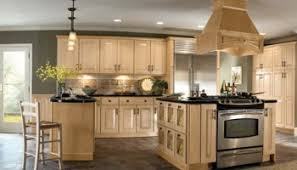 Islands For The Kitchen Cozy Kitchen Ideas Fantastic Styles