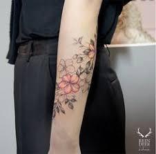 tattooart tattoo alice and wonderland tattoos 3d tattoos prices