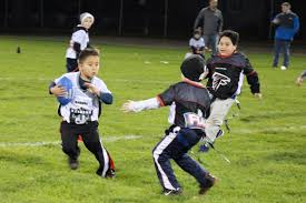 Flag Football Equipment Flag Football