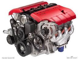 ls7 corvette engine 2006 chevrolet corvette z06 ls7 v8 engine 1280x960 wallpaper