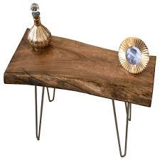 Mid Century Modern Sofa Table by Mid Century Modern Retro Furniture Woodwaves