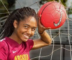 arcadia u0027s hardy piszyk pick up top girls soccer honors u2013 pasadena