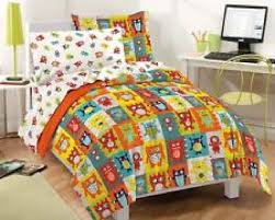 girls double bedding 18 jcpenney crib bedding bedding sets best images