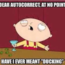 Family Guy Stewie Memes - the best family guy memes of all time