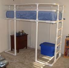 Bunk Bed Caps 12 Bed Caps For Bunk Beds Bunk Beds Collection