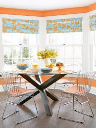 31 best orange and turquoise images on pinterest colors