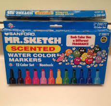 27 supplies that will give you intense elementary