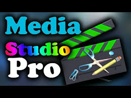 photo studio pro apk media studio pro version apk