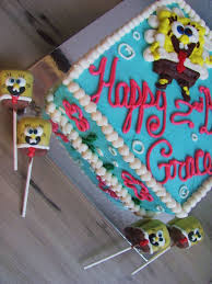 92 best cake pops images on pinterest sponge bob cake 2nd