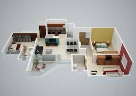 3 bhk apartments in balewadi elegant and spacious apartments in