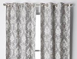 Calvin Klein Shower Curtains Calvin Klein Curtains Decor With Klein Curtains Mellanie Design