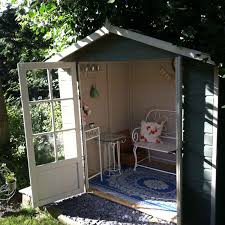 Summer Garden Houses - summer houses on pinterest garden sheds sheds and garden