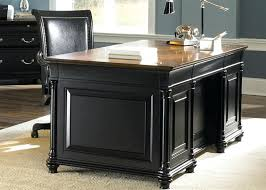 coaster oval shaped executive desk coaster executive desk union hill executive desk coaster oval