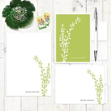 personalized stationery sets best 25 personalized stationary ideas on envelopes