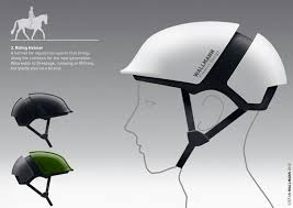 new design helmet for cricket how many helmets does it take to protect a brainskull one one