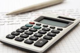 Mortgage Calculator Amortization Table by Calculators U0026 Mortgage Amortization Table