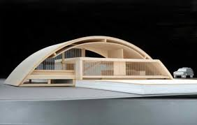 home design alternatives well suited design 7 alternative home cheap alternative homes