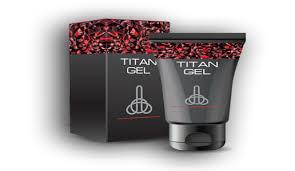 titan gel uputstvo za upotrebu hiwed ru