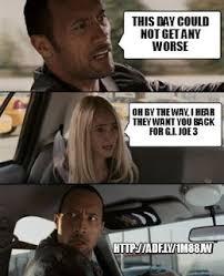 Rocky Meme - heroes games and graphics one rocky meme memes pinterest meme