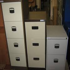 4 Drawer Vertical File Cabinet by Hon File Cabinets Costco Roselawnlutheran