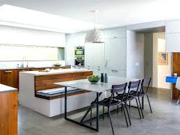 kitchen island bench designs kitchen island bench design with and table beautiful ideas designs