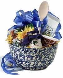 vermont gift baskets vermont gift baskets from gift basket solutions sponge ware bowl