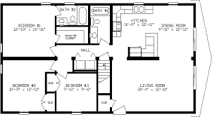chalet floor plans view chalet modular home floor plan apex homes