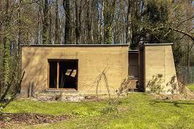 Earth Home Decor by Diy Rammed Earth Home Home Decor Ideas