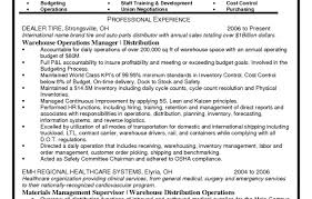 resume cna resume example stunning resume for cna cna resume