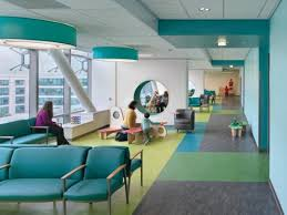 Waiting Area Interior Design Modern Hospital Waiting Room Google Search Waiting Rooms
