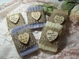 bridal favors 43 best rustic wedding favors images on marriage