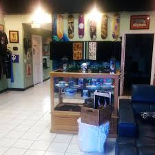 black lotus tattoo gallery tattoo studio in columbus ga