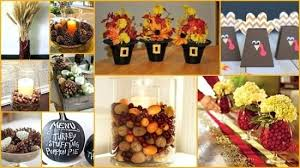 thanksgiving centerpiece ideas thanksgiving centerpiece ideas