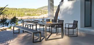 outdoor dining benches archives kirkland u0026 bellevue interior