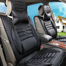 si e ergonomique voiture 2 pcs ergonomique os auto siège tête de repos de cou coussins appuie