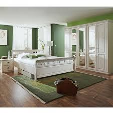 landhaus schlafzimmer weiãÿ nett landhausstil schlafzimmer weiß deko