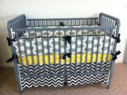 Black Convertible Crib by Bedroom Davinci Jenny Lind Crib 3 In 1 Convertible Crib In Cherry