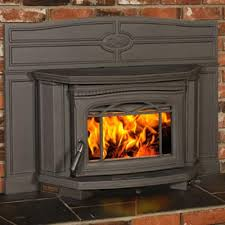Cast Iron Fireplace Insert by Upgrade And Save Energy With These Best Fireplace Inserts Airneeds