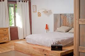 chambre d hote londres ttsdesignco chambres d hotes londres