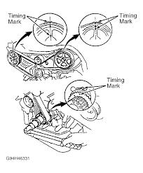 toyota 2e engine diagram toyota 2e carburetor wiring diagram odicis